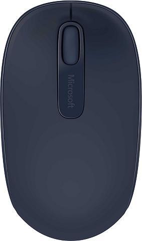 MICROSOFT Wireless 1850 Mobilios Kompiuterinė pe...