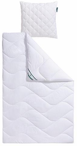 Rinkinys: antklodė ir pagalvė »All nig...
