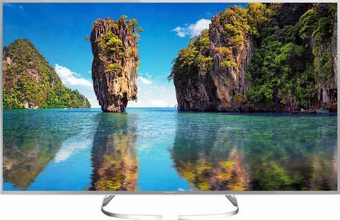 LED-TV »TX-50EXW734«