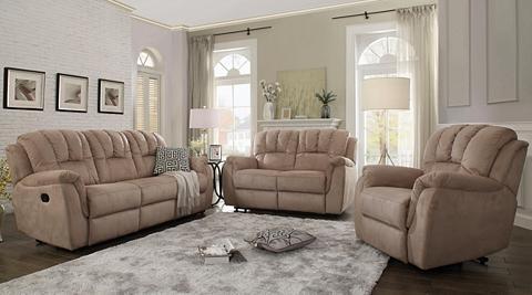 Dvivietė sofa »Marko«