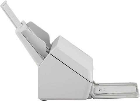 Dokumentų skeneris »Scanner SP-1120«