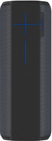 UE ULTIMATE EARS »MEGABOOM« 1.0 Portable-Lautsprecher (...