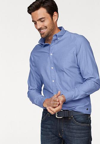 COLORADO Džinsai Marškiniai