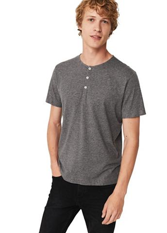 Tamsi Marškinėliai