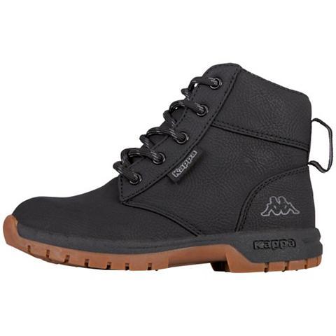 KAPPA Ilgaauliai batai »CAMMY TEENS«