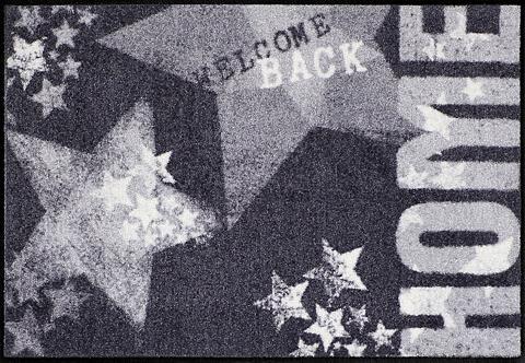 Kiliminis takelis »Welcome Back« recht...