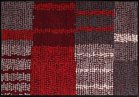Durų kilimėlis »Aboriginee Stripe« rec...