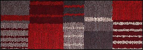 Kiliminis takelis »Aboriginee Stripe« ...