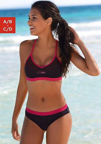 VENICE BEACH Bikini maudymosi kostiumėlis