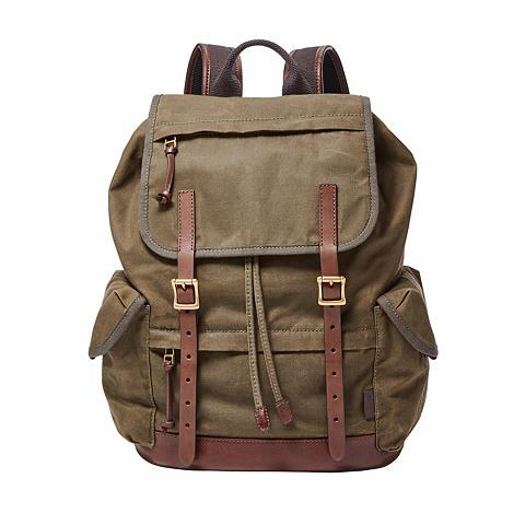 Kuprinė »DEFENDER BACKPACK«