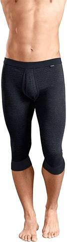 Kelnės 3/4 ilgio
