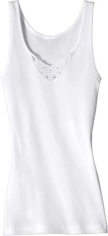 Marškiniai (3 vnt.)