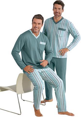 Pižama (2 vnt.)