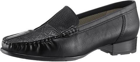Mokasinų tipo batai su rutschhemmender...