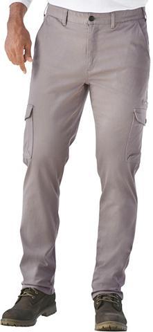 Kelnės su Rundum-Komfortbund