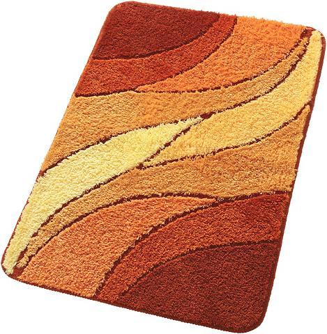 HAGEMANN Vonios kilimėlis