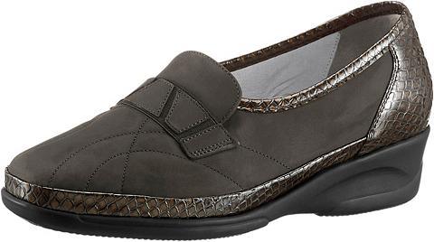 Batai batai su verstecktem elastanu