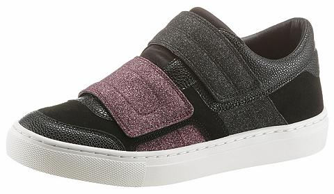 SKECHERS Batai »Side Street-Shine City«