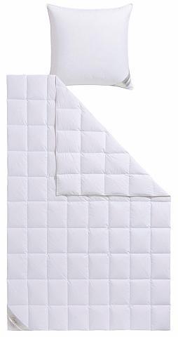 Rinkinys: antklodė ir pagalvė »Premium...