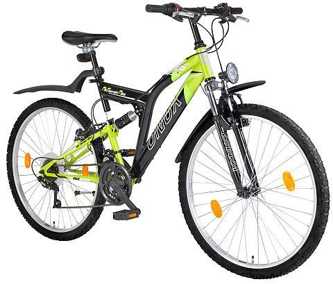 ONUX Kalnų dviratis »Phoenix« 28 Zoll 18 Ga...