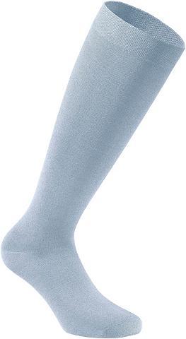 Kojinės iki kelių (3 poros)