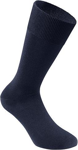 Kojinės (2 poros)