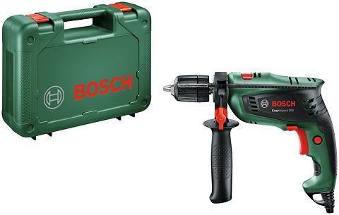 BOSCH Gręžtuvas »Easy Impact 550«