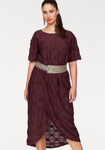 ZIZZI Sujuosiama suknelė