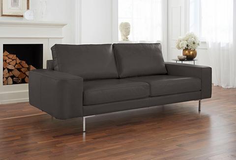 ALTE GERBEREI Dvivietė sofa »Lexgaard«