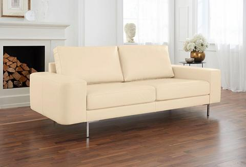 ALTE GERBEREI Dvivietė sofa sofa »Lexgaard« su große...