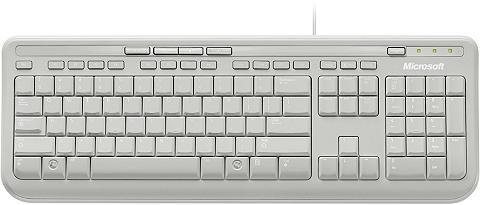MICROSOFT Wired Pianinas 600 Klaviatūra
