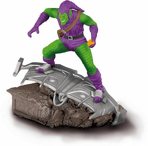 SCHLEICH ® Žaislas (21508) »Marvel Green Goblin...