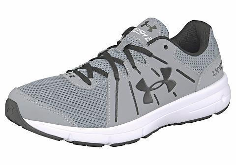 ® bėgimo bateliai »Dash Run 2«