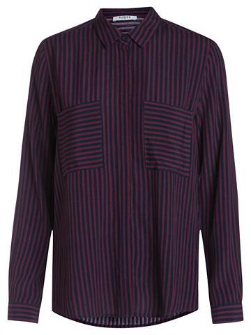 Dryžuota Marškiniai
