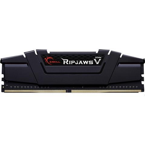 G.Skill Arbeitsspeicher »DIMM 16GB DDR4-3200 F...