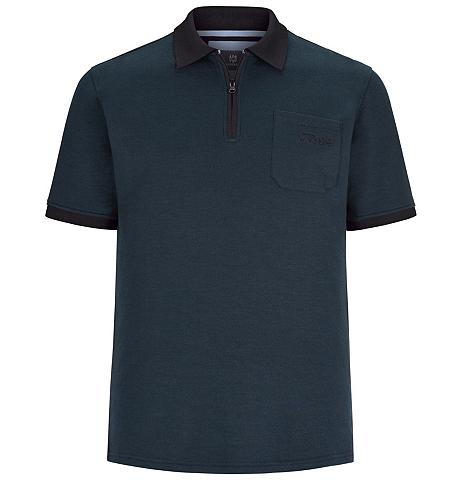 Polo marškinėliai »BALWIN«