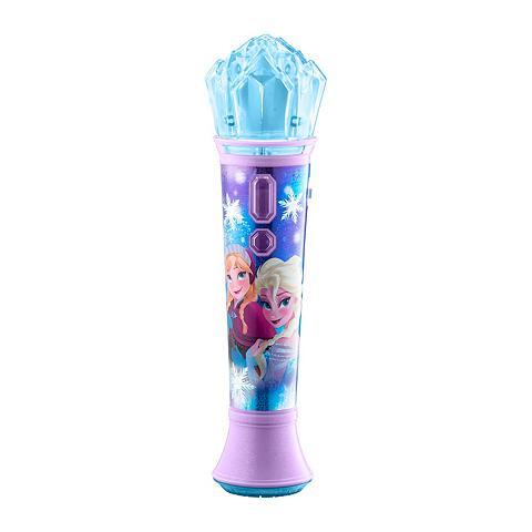 E Kids MP3-Mikrofon su Musik ir Line-I...