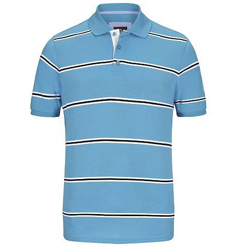 Polo marškinėliai »HOLMFRID«