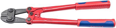 KNIPEX Žnyplės kirpimui »WKP7172460 « 460 mm