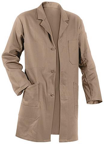 KÜBLER Paltas »Quality Suknelė «