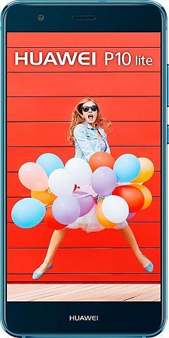 P10 lite - Dual SIM Išmanusis telefona...