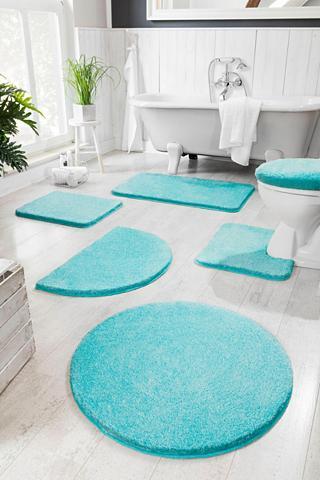 GRUND Vonios kilimėlis »LEX« aukštis 32 mm r...