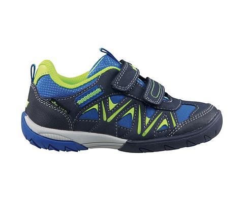 Sportinio stiliaus batai »Kolibri V h«...