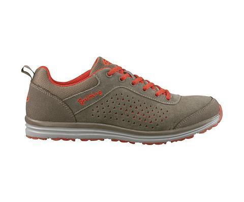 Brütting Sportinio stiliaus batai »Bel...