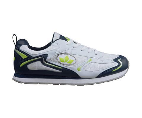 Bėgimo batai »Nelson«
