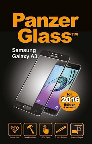 Folie »Panzer Glass Samsung Galaxy A3«...