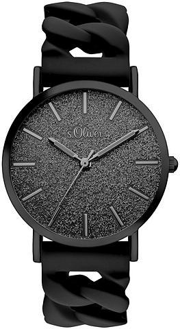 Laikrodis »SO-3399-PQ«