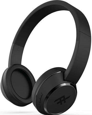 IFROGZ Ausinės »Audio Coda Wireless Headphone...