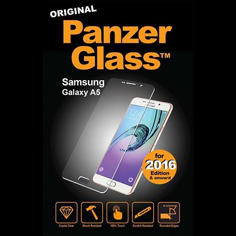 Folie »Panzer Glass Samsung Galaxy A5«...