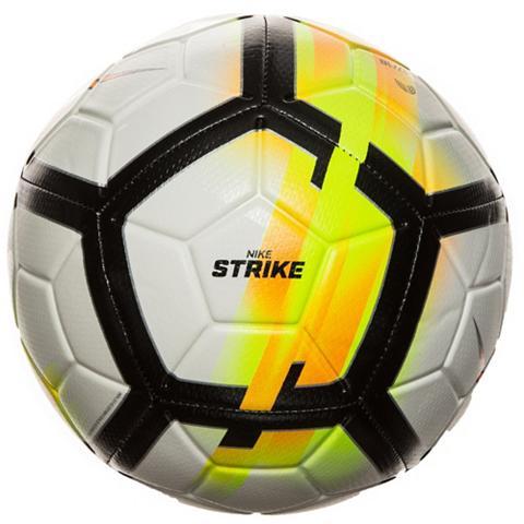 NIKE Futbolo kamuolys »Strike«